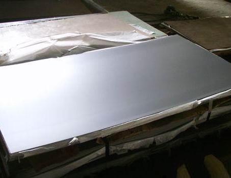 高温板 耐热板 310S 309S